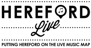 Hereford Live