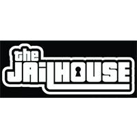 The Jailhouse, Hereford