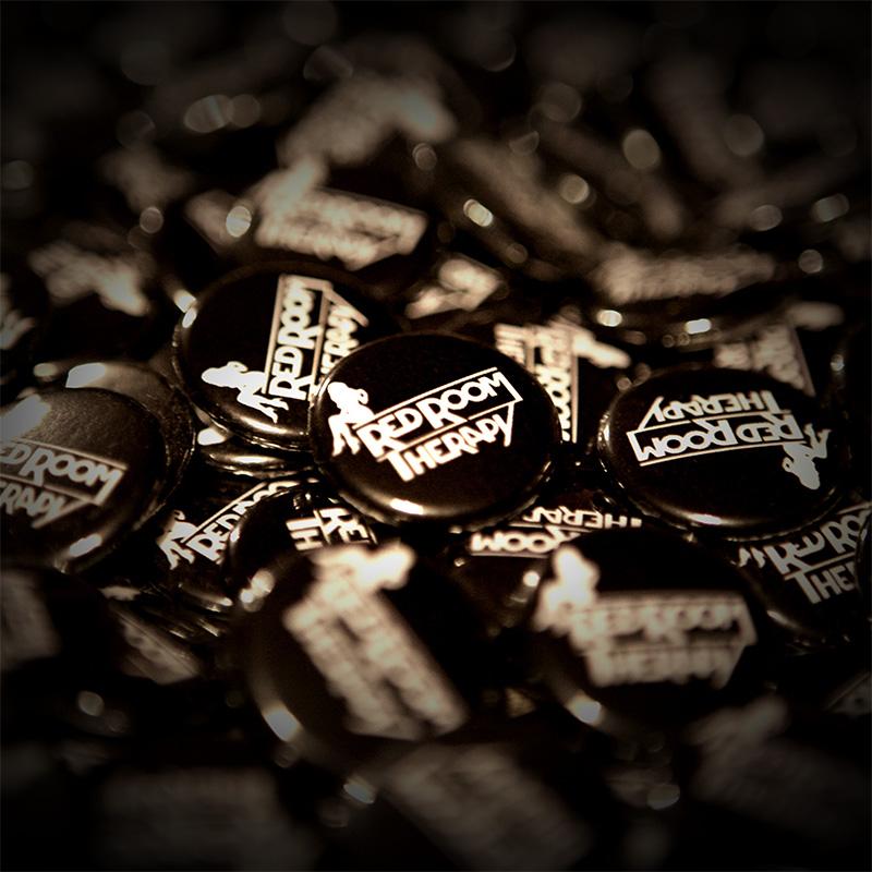 RRT Badges