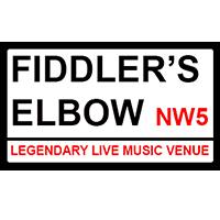 Fiddler's Elbow, Camden