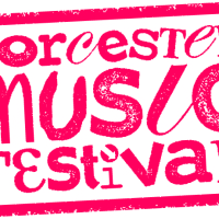 Worcester Music Festival