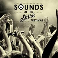 Sounds of the Shire Festival